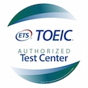 Paris 12 certification TOEIC Victoria's English